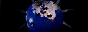 Video: Wax Tailor Ft. Ghostface Killah - Worldwide